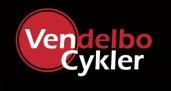 Vendelbo Cykler